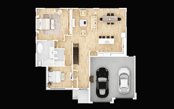 11-Georgian-Floor-Plan-1-570x357