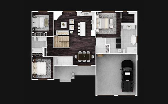 13-St-Lawrence-Floor-Plan-1-1-570x357