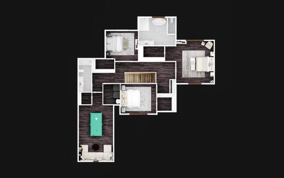16-Simcoe-Floor-Plan-2nd-floor-1-570x357