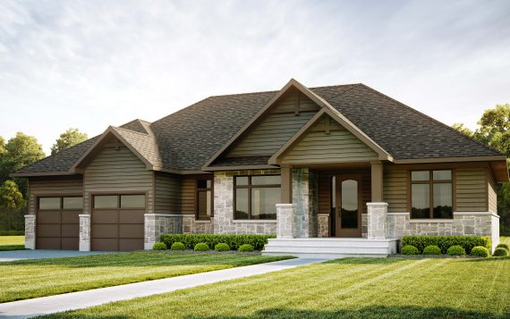4-Beaumont-elevation-A