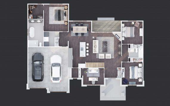 6-Beaumont---Floor-Plan